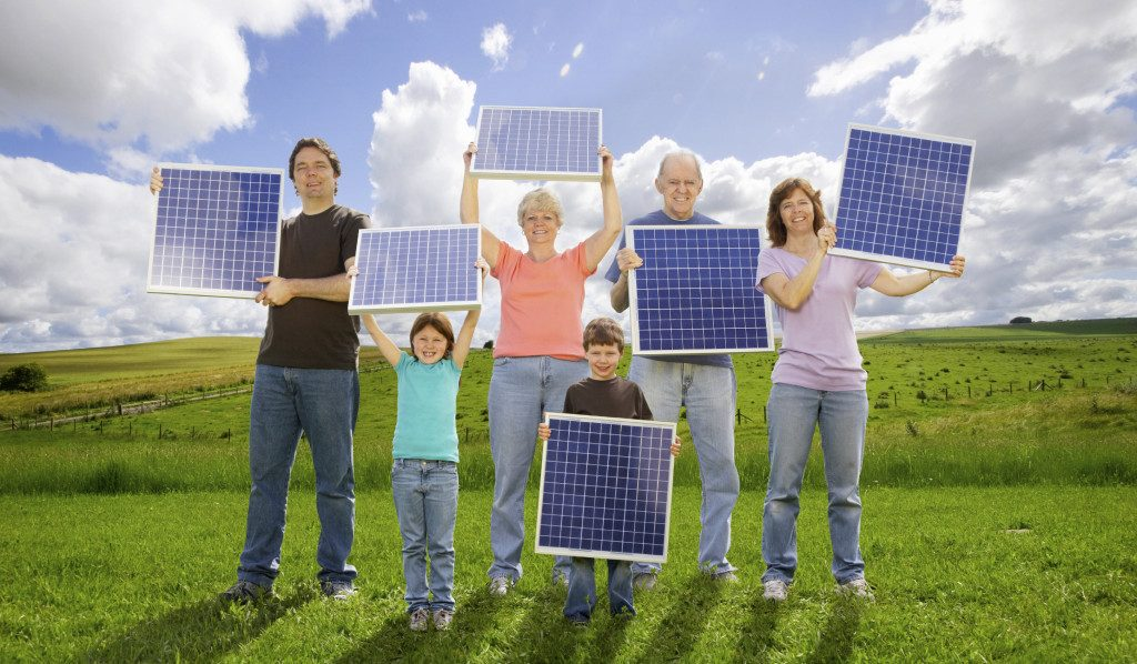 why-should-i-choose-solar-power-in-cities-like-new-delhi-noida-gurgaon-faridabad-ncr-india