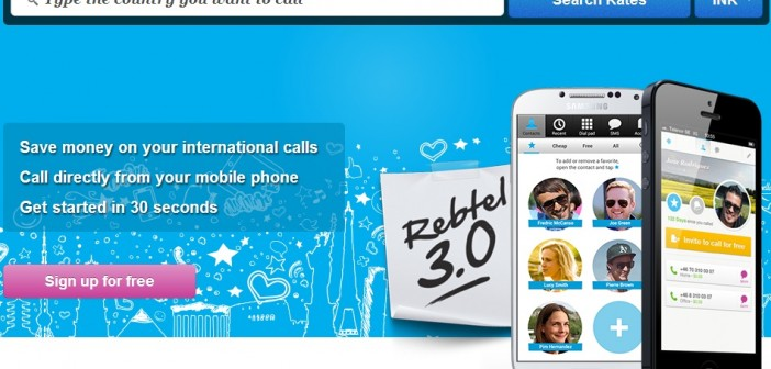 How to Make Free Calls (online) From PC to Mobile - Radical Hub