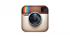 Top 3 Free Apps to Enhance Productivity with Instragram
