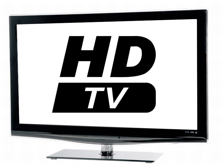 hdtv refresh rates explained 60hz 120hz and beyond that radical hub. Black Bedroom Furniture Sets. Home Design Ideas