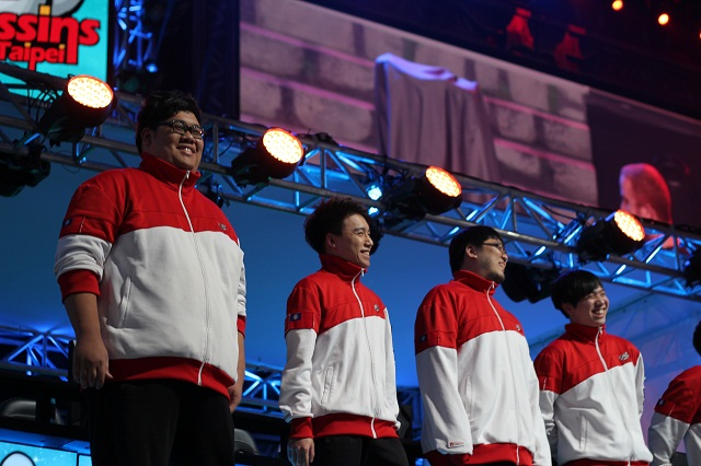 Taipei_Assassins_at_LoL_World_Championship_(2)_2012