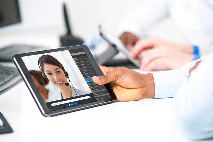 live-video-call-customer-support_optimized