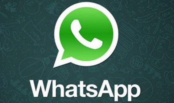 new WhatsApp features that you must check out