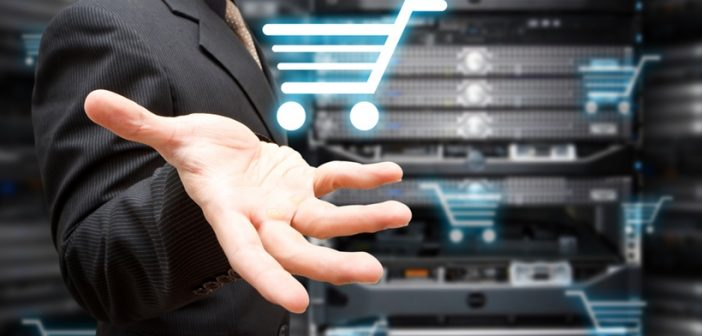 Can Managed Hosting Help your Business?