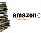 Save money on Textbooks – Shop with Amazon's Textbook Store