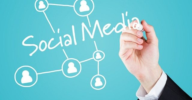 Planning Social Media Strategies for eCommerce Growth