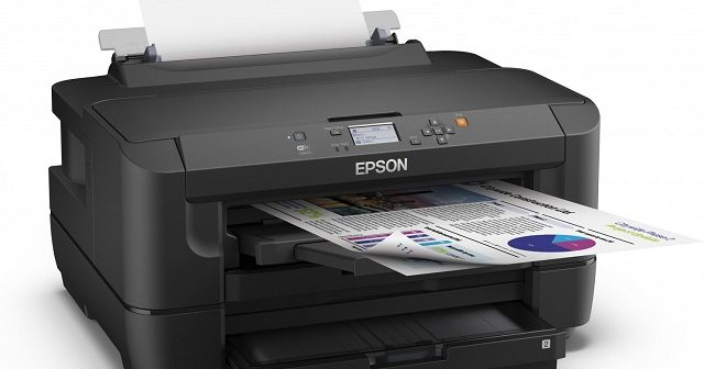 5 Cost-Effective Printers for Your Office