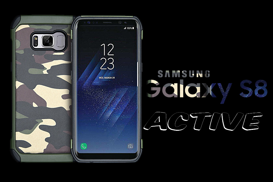 samsung galaxy s8 active launch date news and features radical hub. Black Bedroom Furniture Sets. Home Design Ideas