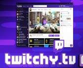 Twitch's Desktop Streaming App is now Officially Released