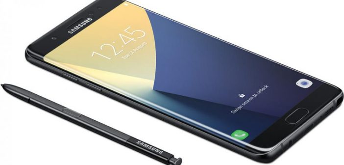 Samsung Galaxy Note 8 India: Expected Launch Date and Price