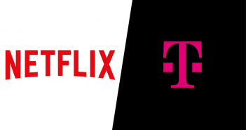 T-Mobile One plan