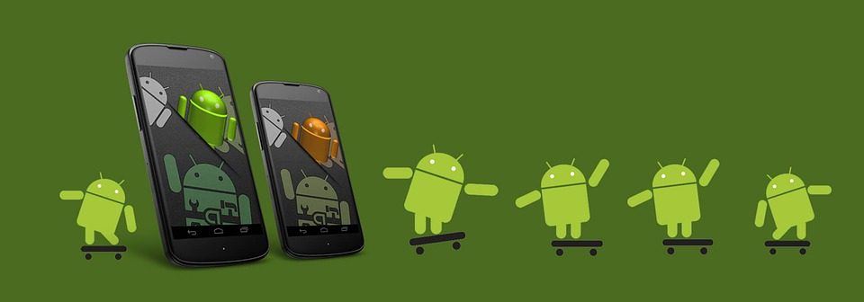 Android Technology is Advancing at a Fast Pace and These ...