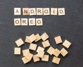 What You Need to Know About the Oreo Update