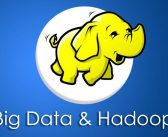 How Hadoop Changed the World through Big Data