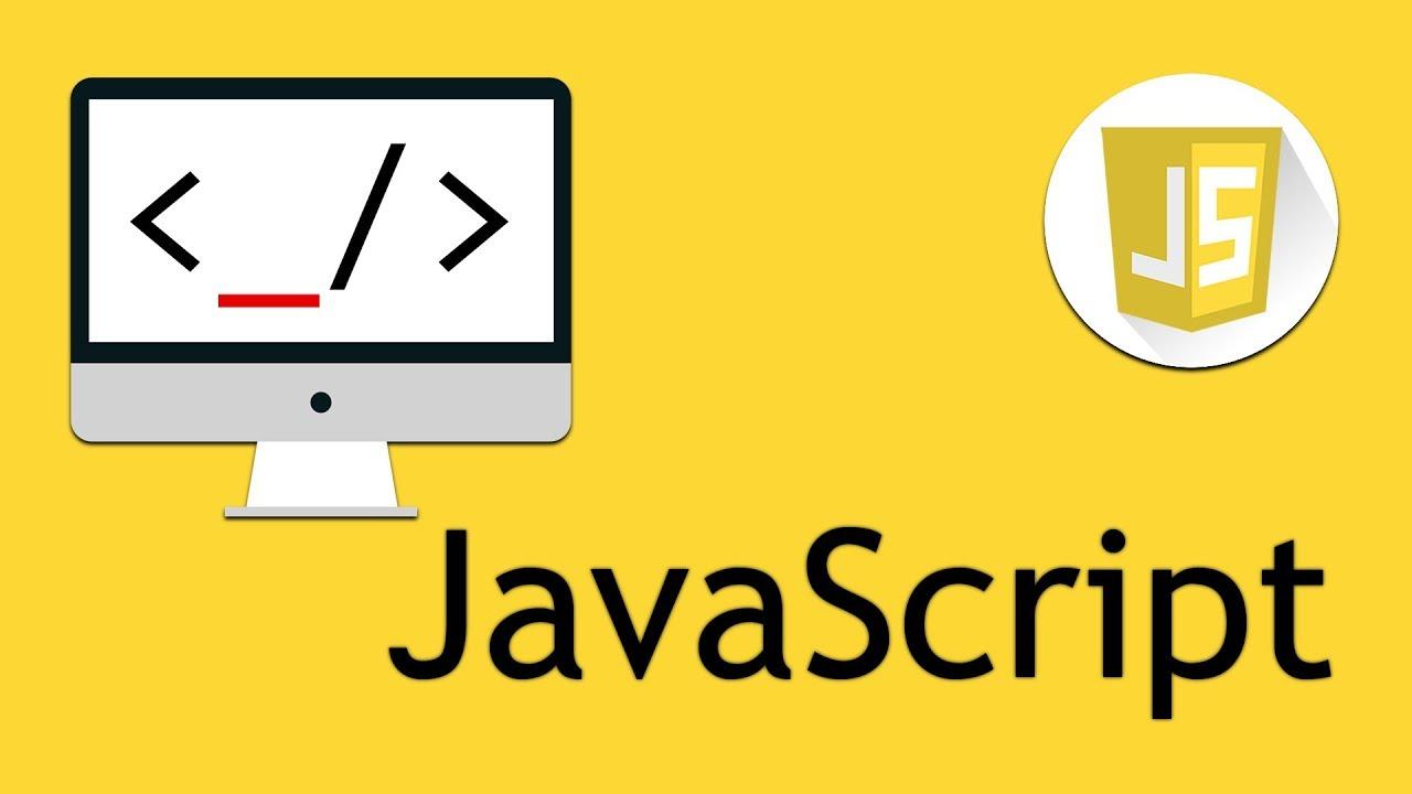جافا سكريبت javascript