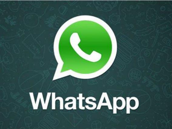 whatsapppp