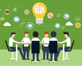 Certified Scrum Master Training Is Today's Buzzword