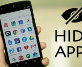 Best Apps to Hide Apps on Android
