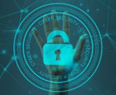 Eight Best Hacking Apps for Android you must Check