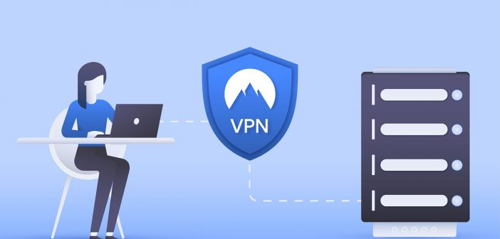 5 Best Free VPN Worth Giving a Try